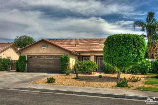 78840 Sunbrook Lane, La Quinta, CA 92253 (MLS #219018265) :: Deirdre Coit and Associates