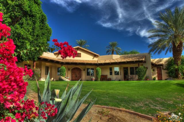 51600 Jackson Street, Coachella, CA 92236 (MLS #219018321) :: Brad Schmett Real Estate Group