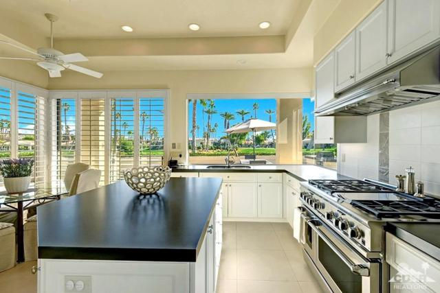 75097 Spyglass Drive, Indian Wells, CA 92210 (MLS #219018389) :: Brad Schmett Real Estate Group