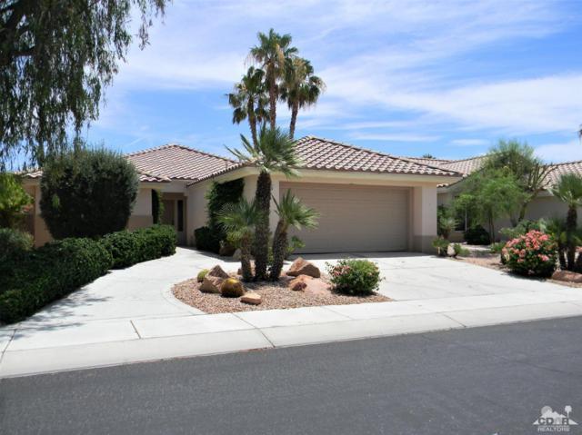 38550 Orangecrest Road, Palm Desert, CA 92211 (MLS #219018423) :: Brad Schmett Real Estate Group