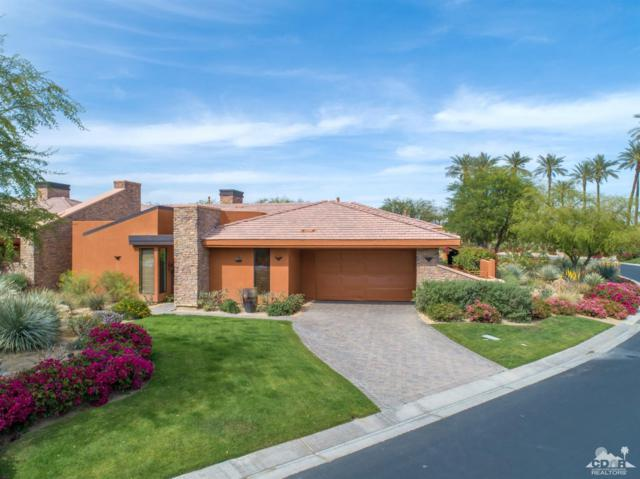 79820 Via Sin Cuidado, La Quinta, CA 92253 (MLS #219018475) :: Deirdre Coit and Associates