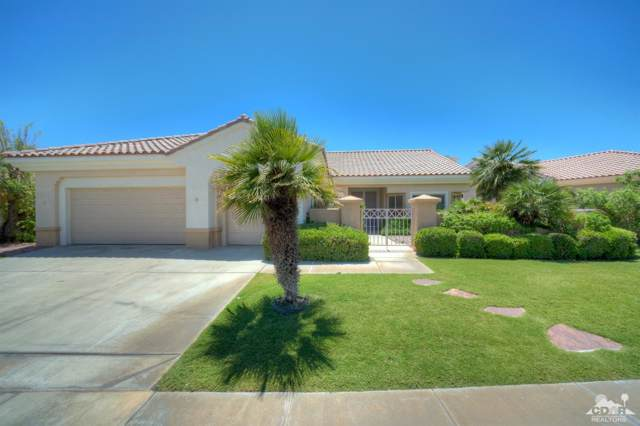 78669 Purple Sagebrush Avenue, Palm Desert, CA 92211 (MLS #219018483) :: Brad Schmett Real Estate Group