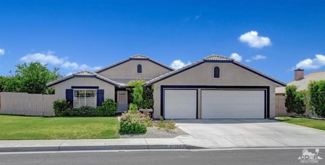 47764 Pansy Street, Indio, CA 92201 (MLS #219018487) :: Deirdre Coit and Associates