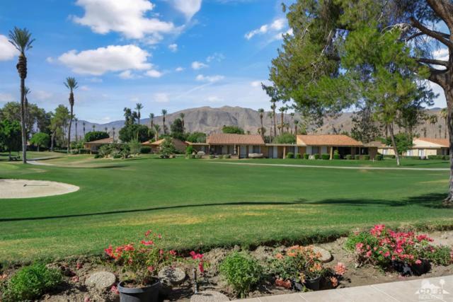 11 La Ronda Drive, Rancho Mirage, CA 92270 (MLS #219018507) :: Brad Schmett Real Estate Group