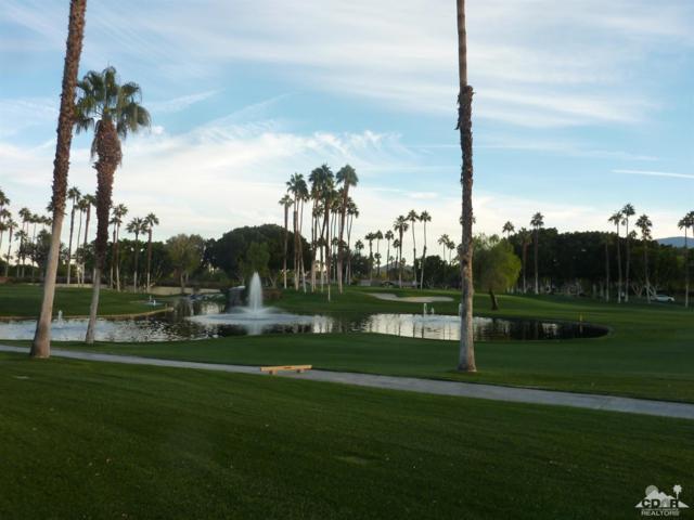 167 Buquet Canyon Drive, Palm Desert, CA 92211 (MLS #219018519) :: The Sandi Phillips Team