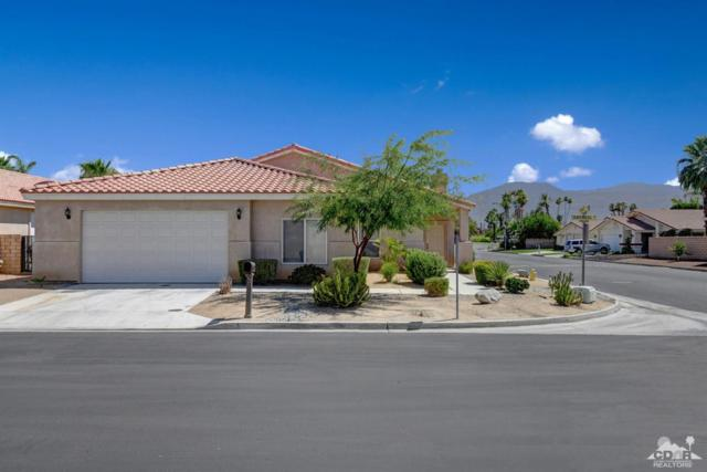 82289 Vandenberg Dr Drive, Indio, CA 92201 (MLS #219018523) :: Brad Schmett Real Estate Group