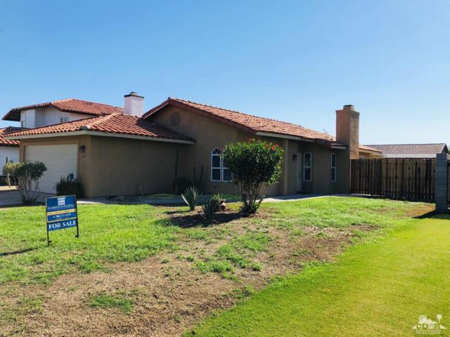 49435 Jazmin Street, Coachella, CA 92236 (MLS #219018529) :: Brad Schmett Real Estate Group
