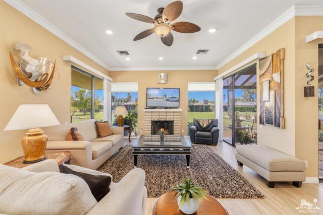 3 Swarthmore Court, Rancho Mirage, CA 92270 (MLS #219018555) :: Brad Schmett Real Estate Group