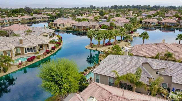 6 Lake Como Court, Rancho Mirage, CA 92270 (MLS #219018577) :: Brad Schmett Real Estate Group