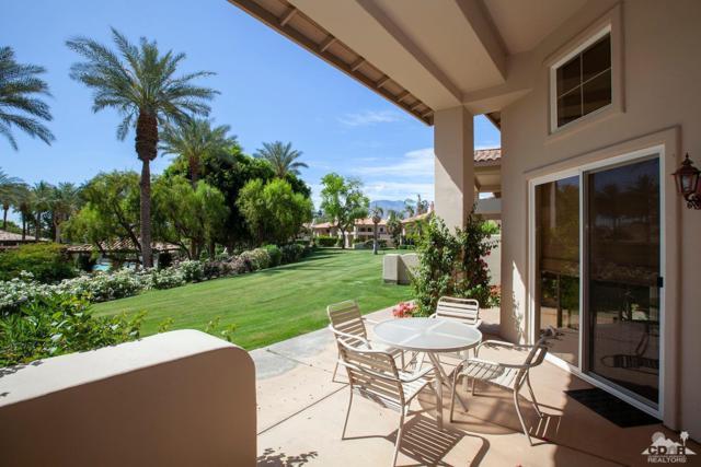 48080 Via Vallarta, La Quinta, CA 92253 (MLS #219018631) :: Bennion Deville Homes