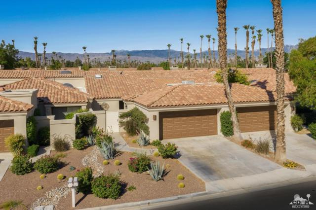 38681 Palm Valley Drive, Palm Desert, CA 92211 (MLS #219018637) :: Brad Schmett Real Estate Group