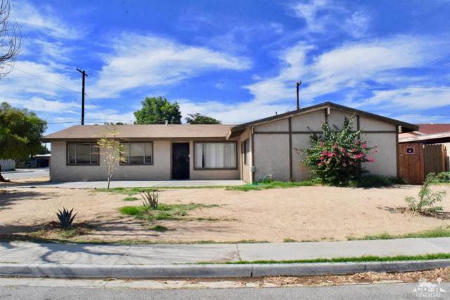 82336 Mountain View Ave Avenue, Indio, CA 92201 (MLS #219018647) :: Brad Schmett Real Estate Group