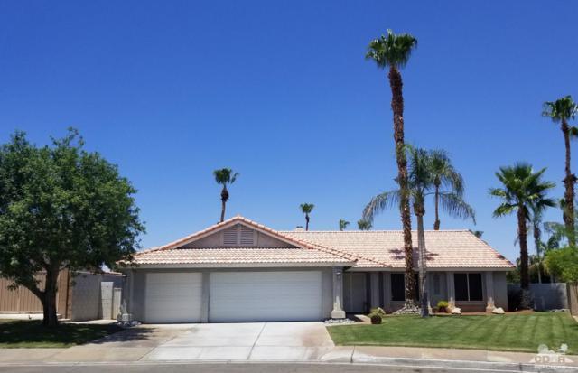 79710 Iris Court, La Quinta, CA 92253 (MLS #219018659) :: Brad Schmett Real Estate Group