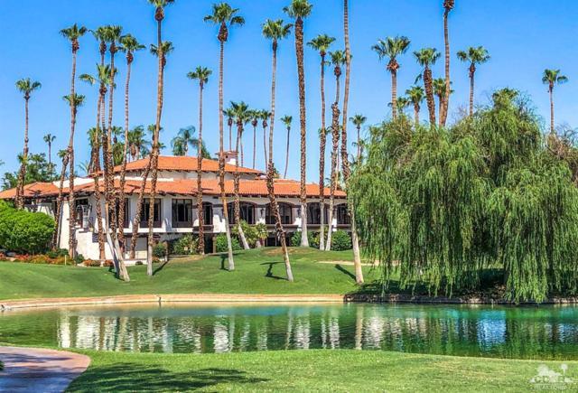 244 La Paz Way, Palm Desert, CA 92260 (MLS #219018681) :: Brad Schmett Real Estate Group