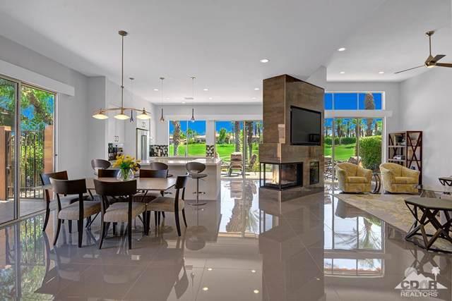 489 Falcon View Circle, Palm Desert, CA 92211 (MLS #219018713) :: The Sandi Phillips Team
