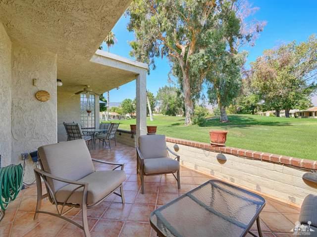 34607 Calle Trujillo, Cathedral City, CA 92234 (MLS #219018729) :: Brad Schmett Real Estate Group