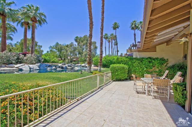 313 Red River Road, Palm Desert, CA 92211 (MLS #219018773) :: The Sandi Phillips Team