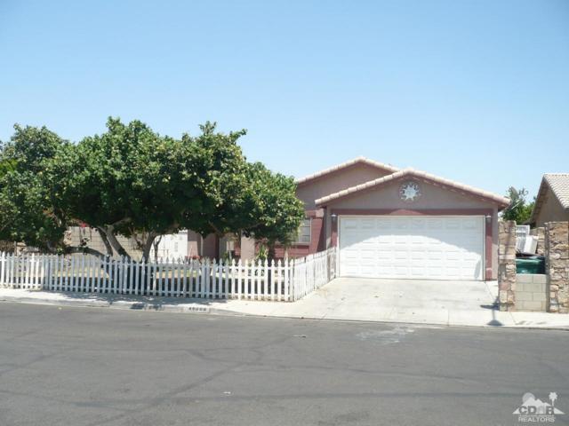 49088 Summer Street, Coachella, CA 92236 (MLS #219018777) :: Bennion Deville Homes