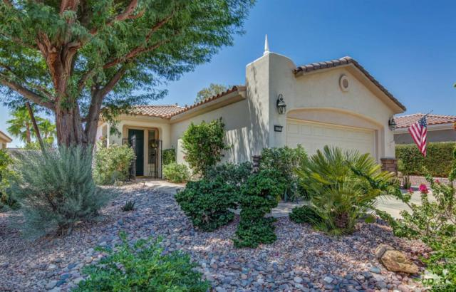 80477 Avenida Santa Belinda, Indio, CA 92203 (MLS #219018785) :: The Jelmberg Team