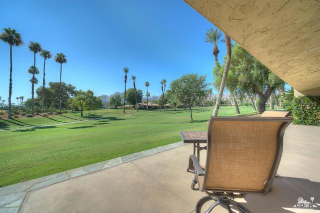 44960 Desert Horizons Drive, Indian Wells, CA 92210 (MLS #219018787) :: Deirdre Coit and Associates