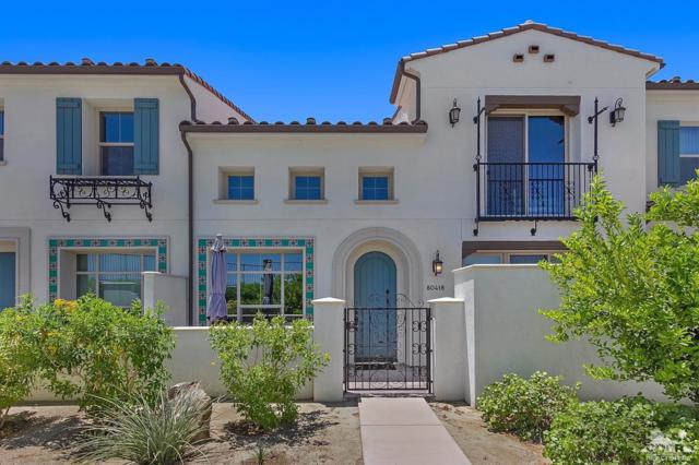 80418 Whisper Rock Way, La Quinta, CA 92253 (MLS #219018795) :: The Sandi Phillips Team