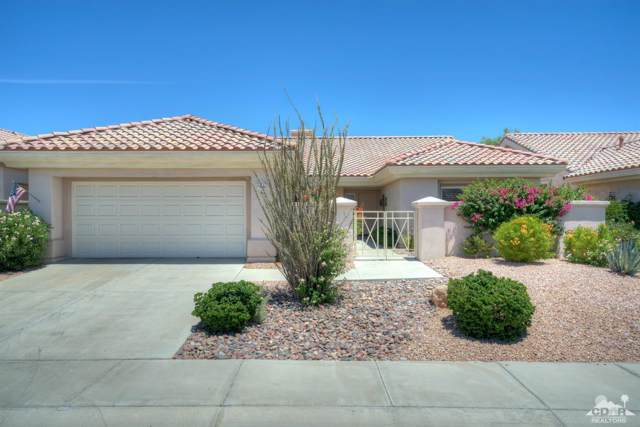 78592 Autumn Lane, Palm Desert, CA 92211 (MLS #219018835) :: The Jelmberg Team