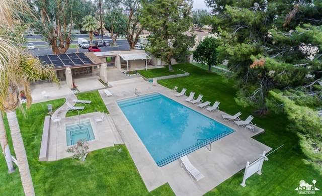 74087 Catalina Way Way, Palm Desert, CA 92260 (MLS #219018875) :: Brad Schmett Real Estate Group