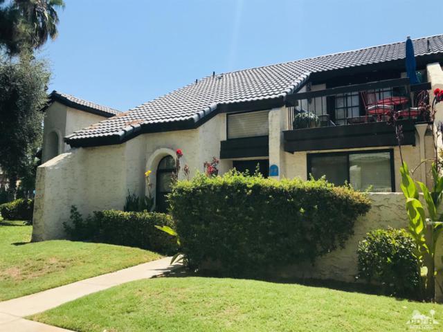 77 Portola Drive, Palm Springs, CA 92264 (MLS #219018947) :: Brad Schmett Real Estate Group
