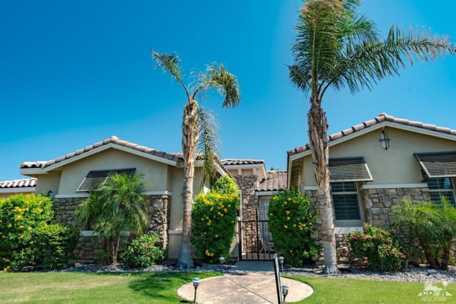 83452 Lightning Road, Indio, CA 92203 (MLS #219018969) :: Brad Schmett Real Estate Group
