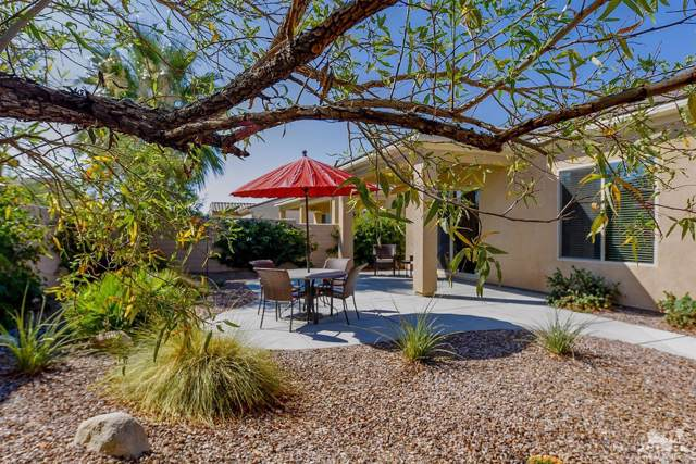 81501 Avenida Viesca, Indio, CA 92203 (MLS #219018981) :: The Jelmberg Team