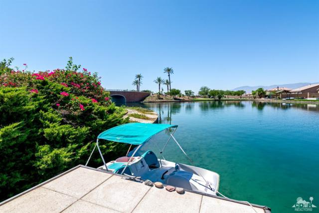 42881 Beato Drive, Indio, CA 92203 (MLS #219018985) :: Brad Schmett Real Estate Group