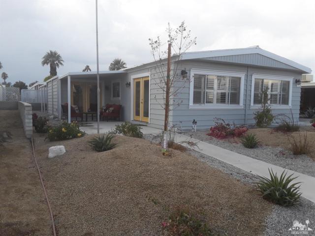39303 Warm Springs Drive, Palm Desert, CA 92260 (MLS #219019001) :: Brad Schmett Real Estate Group