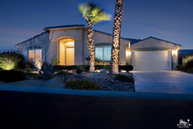 41098 Rochester Court, Indio, CA 92203 (MLS #219019003) :: Brad Schmett Real Estate Group