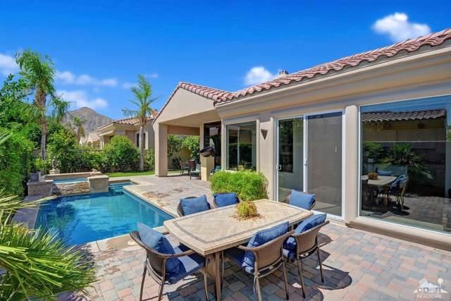50590 Nectareo, La Quinta, CA 92253 (MLS #219019031) :: Brad Schmett Real Estate Group