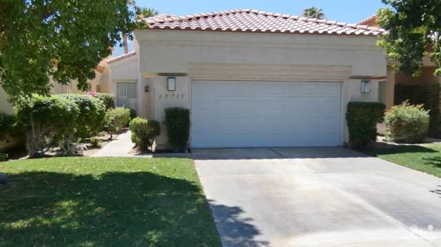 29719 E Trancas Drive, Cathedral City, CA 92234 (MLS #219019037) :: Brad Schmett Real Estate Group