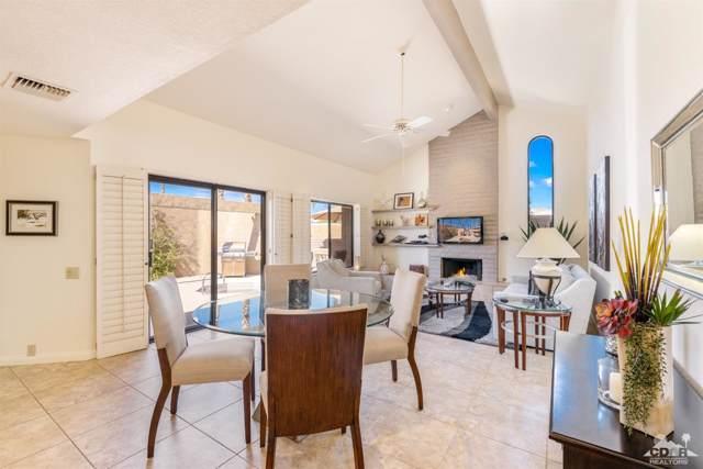 73442 Irontree Drive, Palm Desert, CA 92260 (MLS #219019047) :: Deirdre Coit and Associates