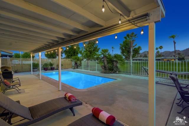 76869 New York Avenue, Palm Desert, CA 92211 (MLS #219019087) :: Brad Schmett Real Estate Group