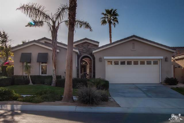 60215 Desert Rose Drive, La Quinta, CA 92253 (MLS #219019103) :: Brad Schmett Real Estate Group