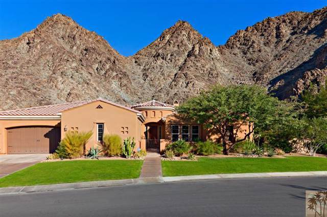 78060 Lost Elk Trail, La Quinta, CA 92253 (MLS #219019107) :: Brad Schmett Real Estate Group