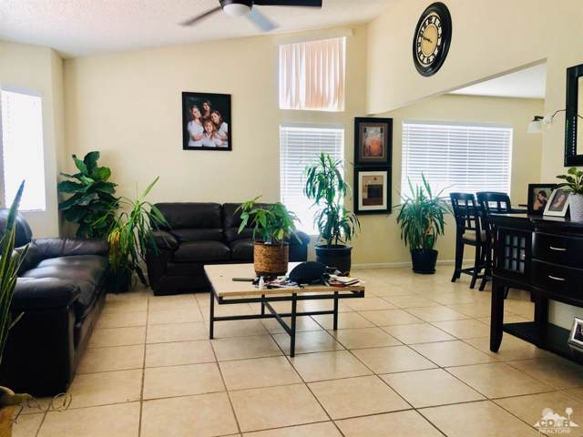 68625 Jarana Road, Cathedral City, CA 92234 (MLS #219019115) :: Brad Schmett Real Estate Group
