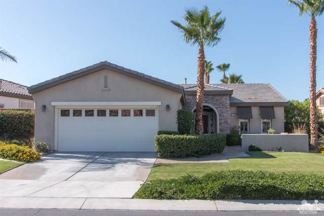 81302 Golden Barrel Way, La Quinta, CA 92253 (MLS #219019117) :: Brad Schmett Real Estate Group