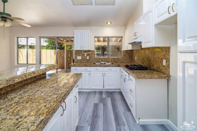 47800 Madison Street #230, Indio, CA 92201 (MLS #219019149) :: Brad Schmett Real Estate Group