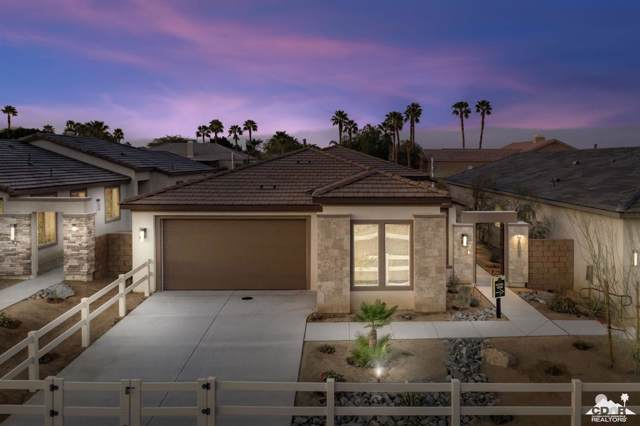 80041 Canyon Club Court, Indio, CA 92201 (MLS #219019151) :: Brad Schmett Real Estate Group