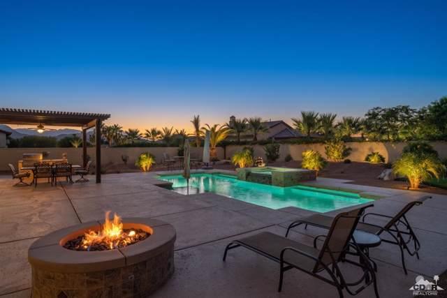 80996 Rockspur Court, Indio, CA 92201 (MLS #219019157) :: Brad Schmett Real Estate Group