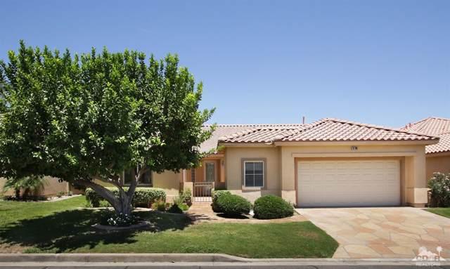 78760 Spyglass Hills Dr Drive, La Quinta, CA 92253 (MLS #219019171) :: Brad Schmett Real Estate Group