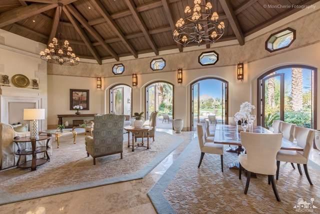 78682 Talking Rock Turn, La Quinta, CA 92253 (MLS #219019189) :: Brad Schmett Real Estate Group