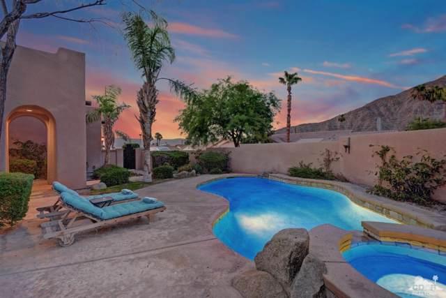 53465 Avenida Navarro, La Quinta, CA 92253 (MLS #219019215) :: Brad Schmett Real Estate Group