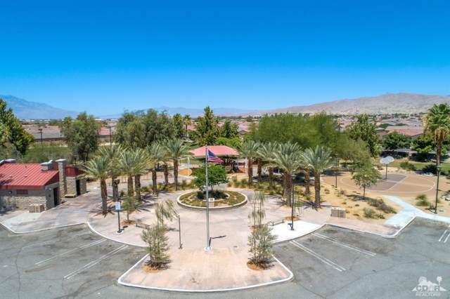 42615 La Danza Court, Indio, CA 92203 (MLS #219019219) :: Brad Schmett Real Estate Group