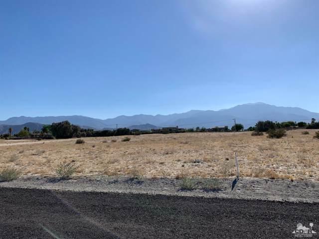 0 Key Largo, Rancho Mirage, CA 92270 (MLS #219019241) :: Brad Schmett Real Estate Group