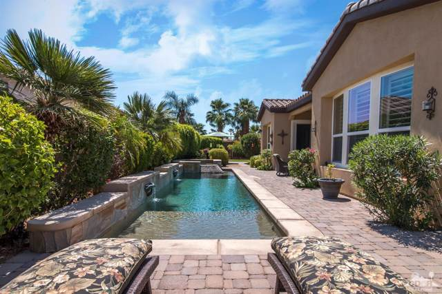 81818 Bowstring Circle, La Quinta, CA 92253 (MLS #219019259) :: Bennion Deville Homes